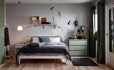 ikea chambres comment aménager une chambre de 9m à petit prix
