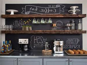 25 diy coffee bar ideas for your home stunning pictures With home coffee bar design ideas