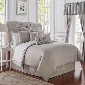 From, The, Waterford, Bedding, Collection, Sophia, Is, A, Stylish