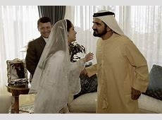 10 Most expensive weddings in history Page 10 of 10