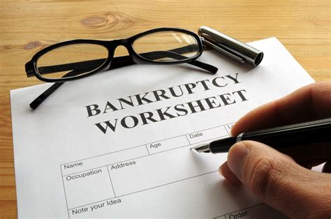Can You File Bankruptcy On Your Own?  Asttorgasttorg. The Best Business Bank For Small Business. House Movers Houston Tx Ssrs Developer Salary. Wordpress Member Management Heat Surge Llc. Verizon Wireless Colerain Swiss Private Banks. Hosting Your Own Web Page Plymouth College Nh. Therapeutic Group Activities For Teens. Missouri College Of Health Careers. Personal Injury Attorneys In New York