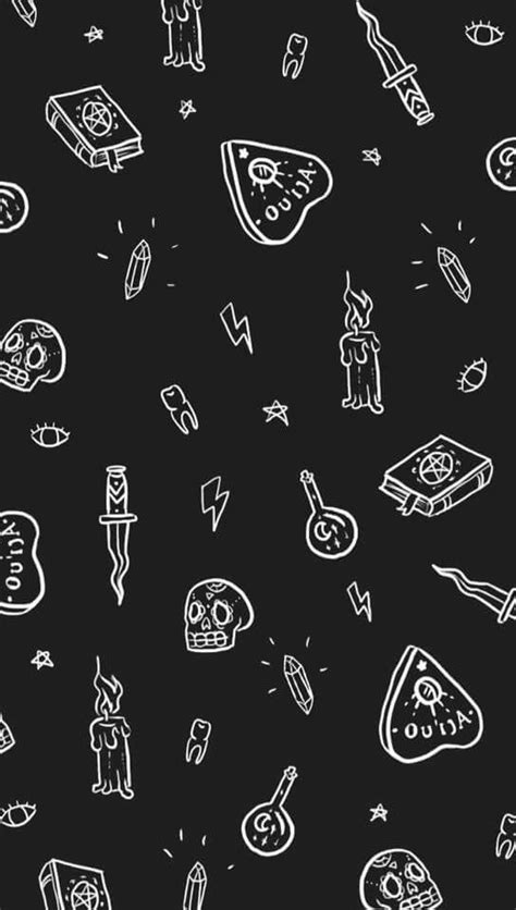 Pin by Yesenia 🖤 on Wallpapers in 2019 | Fondo de pantalla