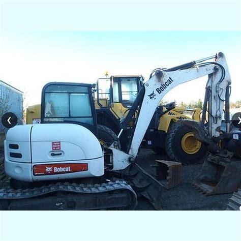 bobcat excavator supplier worldwide   mini excavator  sale