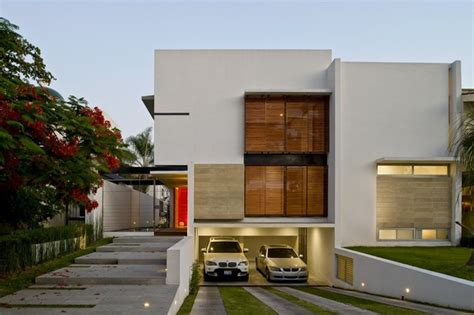inspiring underground house plan photo inspiring modern residence in mexico the g house