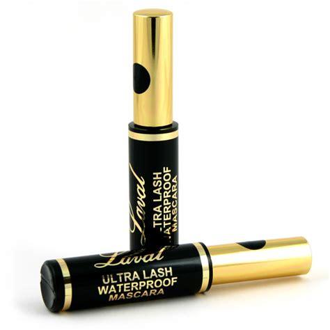 cosmetics perfume cosmetic product sweden