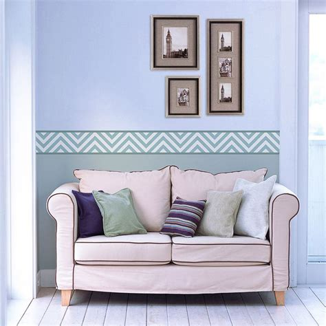 wallpaper borders personalised wide wallpaper borders uk