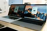 2016, retina, macBook vs 2015 13 MacBook, air