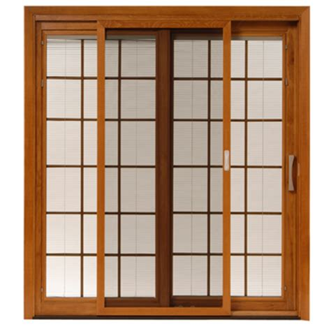 pella patio door screens pella professional