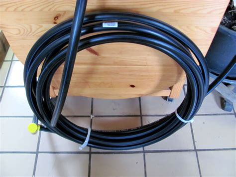 wasserleitung im garten verlegen pe wasserleitung im garten schnell verlegt 187 gartenbob de der gartenratgeber