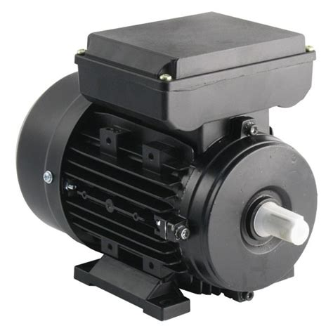 Motor Electric 220v 3kw by 2 2kw Electric Motor Single Phase 240volt 2800rpm 2 Pole