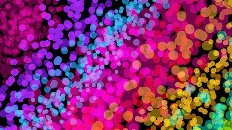 July 1, 2015  1920x1200px Bright Colors Desktop