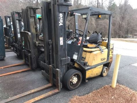 lb forklift  sale classifieds