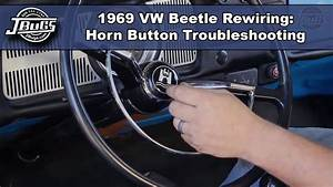 Vw Beetle Horn Wiring Diagram   Apktodownload Com