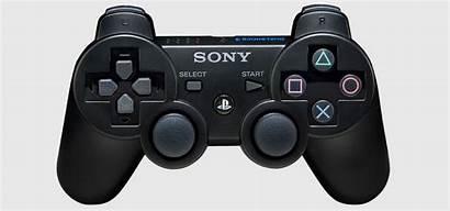 Controller Playstation Lightroom Using Edit Ps4 Ps3