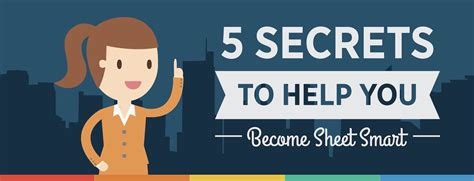 5 Secrets To Help You Become Sheet Smart Canningvale