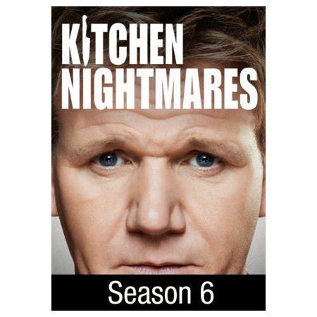 Kitchen Nightmares Barefoot Bob S Update by Kitchen Nightmares Barefoot Bob S Grill Season 6