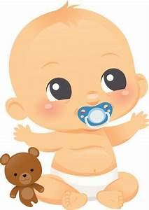 Photos: Cute Baby Boy Cartoon Pictures, - DRAWING ART GALLERY