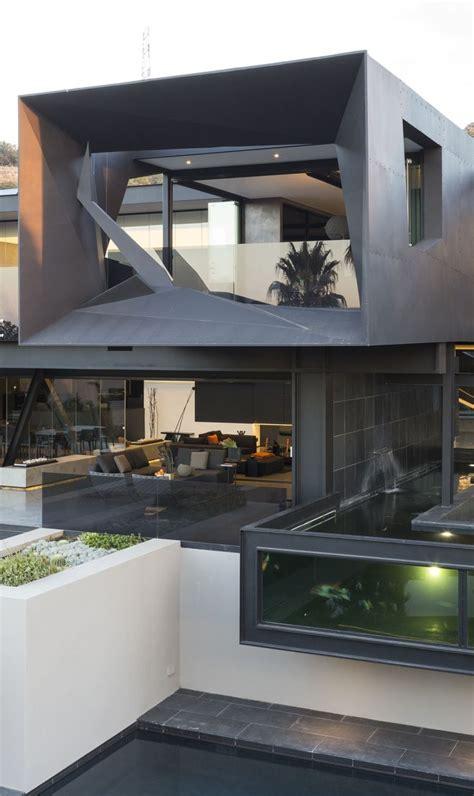 Best 20+ Modern House Facades Ideas On Pinterest  Modern
