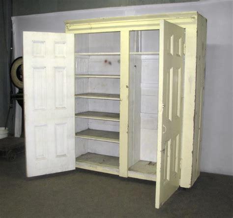 Standing Coat Closet by 20 Inspirations Of Freestanding Wardrobe Closet