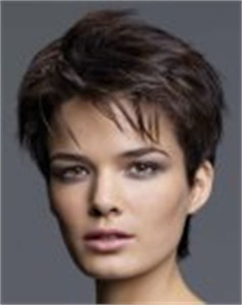 haircuts on photos of the hairstyles for and 2229