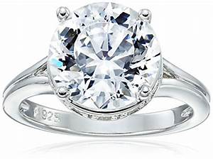 top 5 best amazon collection engagement rings for sale With amazon wedding rings for sale