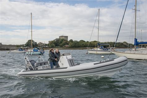 Boat Club Or Buy A Boat by Boat Club Trafalgar Don T Buy A Boat Until You Read This