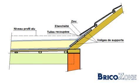 peinture resine meuble de cuisine attractive rive en zinc pour toiture 6 178755099a1d4bf2a