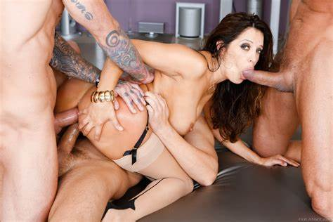 Double Mexican Studs Dp A Gfs francesca le