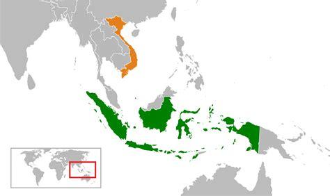 uluwatu bali indonesia map