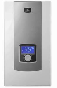 Durchlauferhitzer 18 Kw Elektronisch : durchlauferhitzer elektronisch ppe2 regelbar lcd display 18 21 24 kw ebay ~ Eleganceandgraceweddings.com Haus und Dekorationen