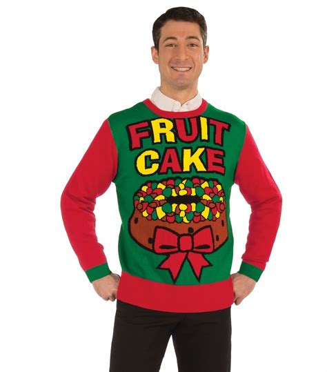 funniest sweaters sweaters holidays