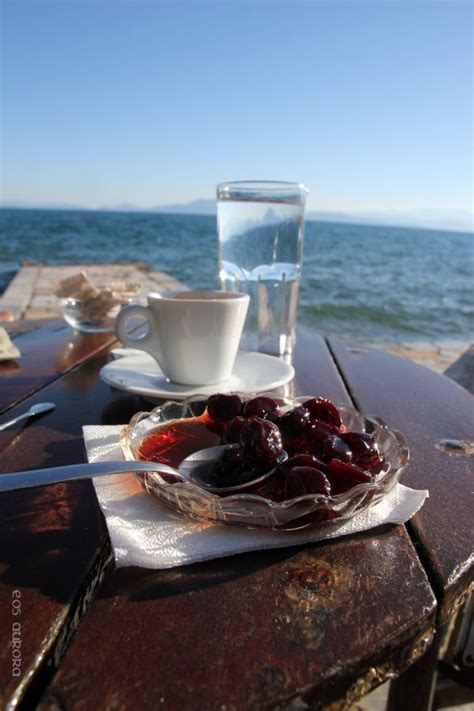 See unbiased reviews of coffee island, one of 43 aigio restaurants listed on ratings and reviews. 37 best images about Greek coffee on Pinterest   Greece ...