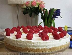 Philadelphia Zitronen Torte : rezept mit bild f r philadelphia torte ~ Lizthompson.info Haus und Dekorationen