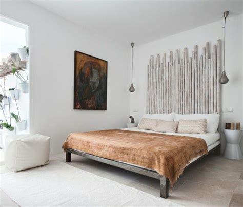 ideen wand weißes schlafzimmer erneuern sie ihr schlafzimmer mit unseren kreativen ideen