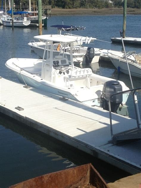 Tidewater Boats Morehead City Nc by Tidewater 216cc New Price The Hull Boating And