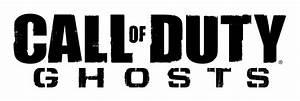 call of duty ghosts – My Nintendo News