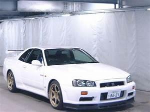Voiture Japonaise Occasion : que des japonaises photos voitures de sport forum collections ~ Medecine-chirurgie-esthetiques.com Avis de Voitures