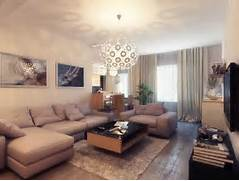 Ways To Decorate A Living Room by Small Living Room Design Images How To Decorate A Small Living Room