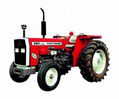 Kubota Mf Lg Sell Tractors Korea Ec21