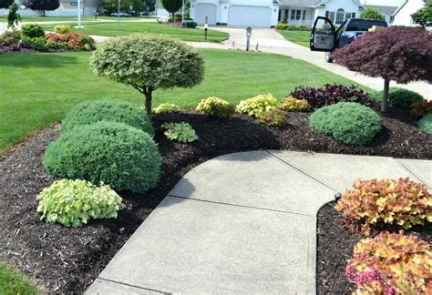 midwest landscaping ideas front yard front yard landscaping ideas midwest marvelous landscaping ideas front yard on layout design