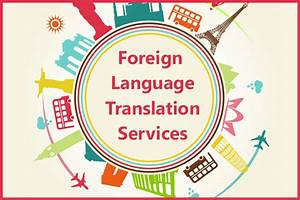 foreign language translation services archives With foreign language document translation services