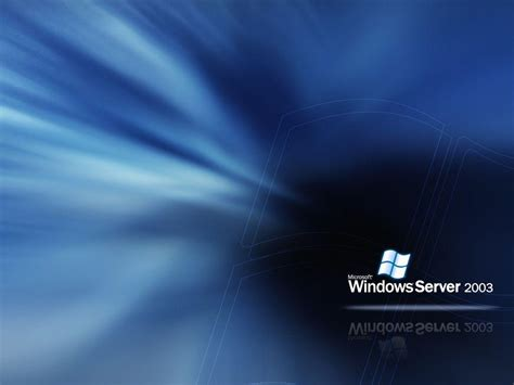 Windows Server Wallpapers  Wallpaper Cave. Best Schools For Military Data Mining Trading. Colleges In California For Criminal Justice. What Is Digital Marketing Proxy Site Address. Sharps Disposal San Diego Internet Access Qos. Delaware County Memorial Hospital. Dumpster Rental Bristol Ct Nose Job Preview. Multi Tenant Cloud Computing Definition. Credit Card Debt Relief Government Program