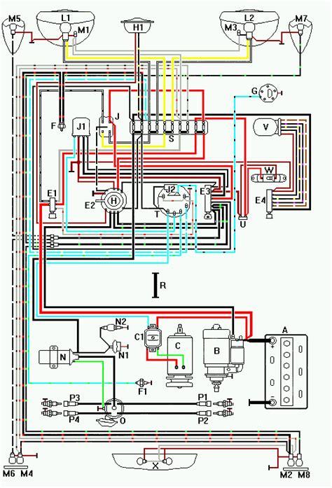 Fuse Box Diagram For Volkswagen Jetta