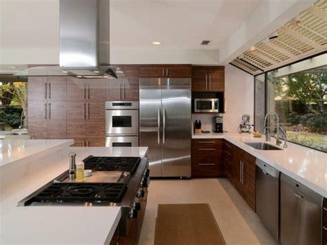 hotte cuisine encastrable four encastrable et fonctionnel lisez l 39 opinion des experts