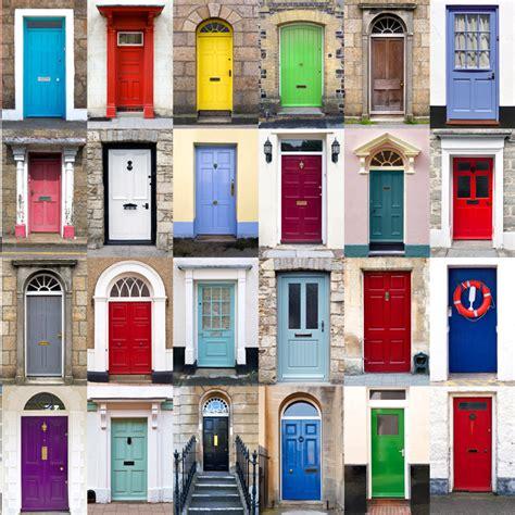 Frasi Sulla Porta frasi sulle porte