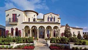 Mansion Home Plans - Mansion Home Designs from Homeplans com