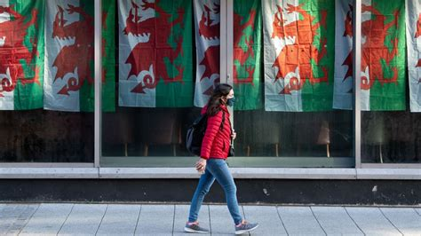 Leaked letter reveals Wales to be put on another nation ...