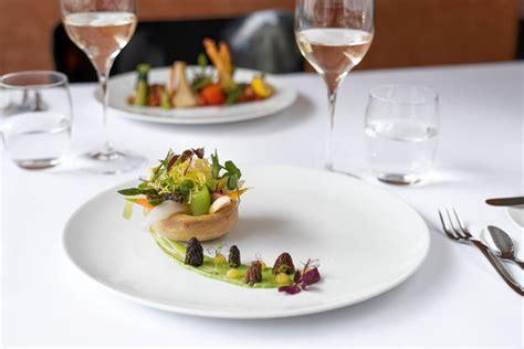 cuisine nouvelle la nouvelle veg european haute cuisine goes green wsj