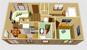 Suite Home 3d : sweet home 3d angela 39 s adventures in blogging ~ Premium-room.com Idées de Décoration