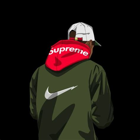 Nike Animated Wallpaper - 25 best ideas about supreme iphone wallpaper on